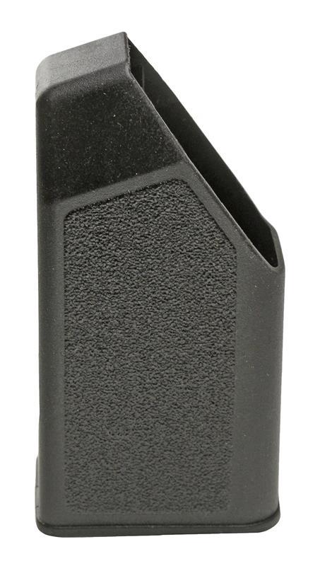 Magazine Loader, 10mm, .45 Cal., New Factory Original