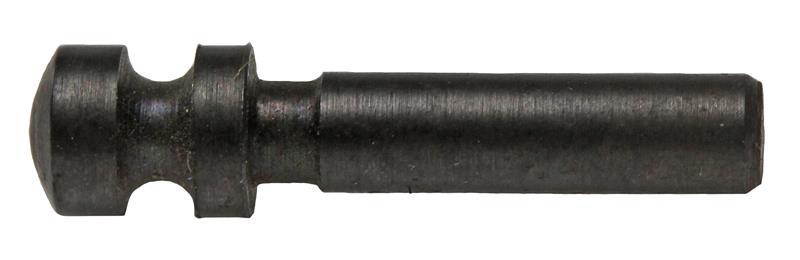 Firing Bridle Plunger Pin
