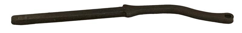 Hammer Strut