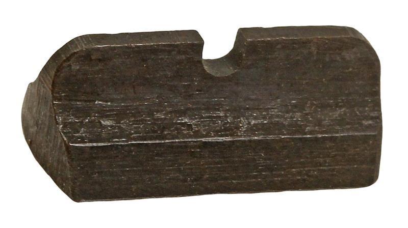 Rear Sight, Used Factory Original