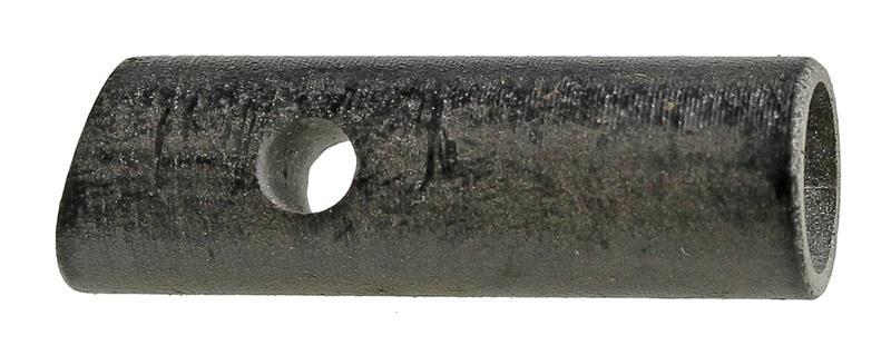 Hammer Spring Plug, Blued