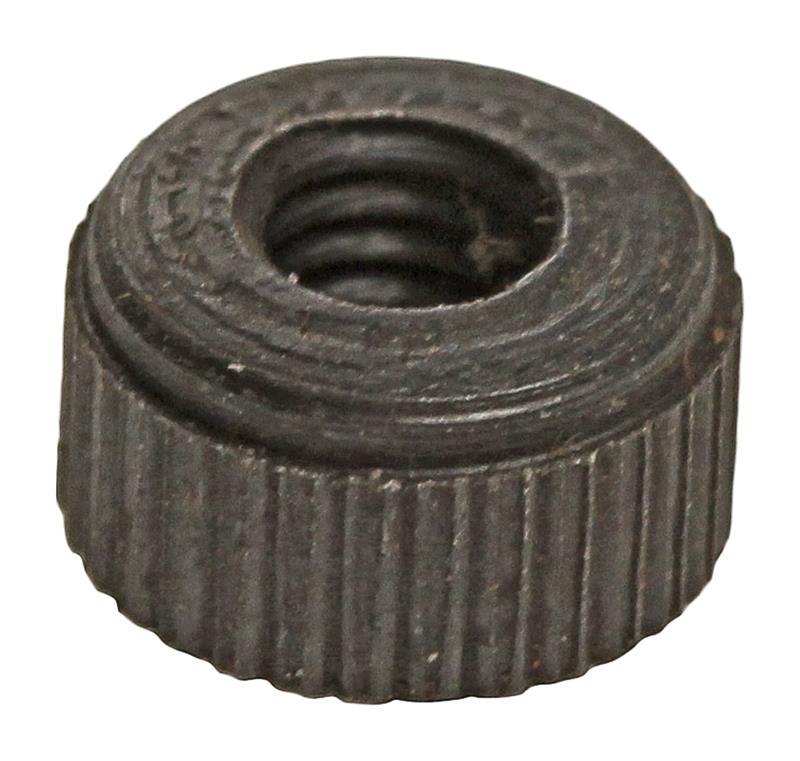 Grip Screw Nut, Used Factory Original