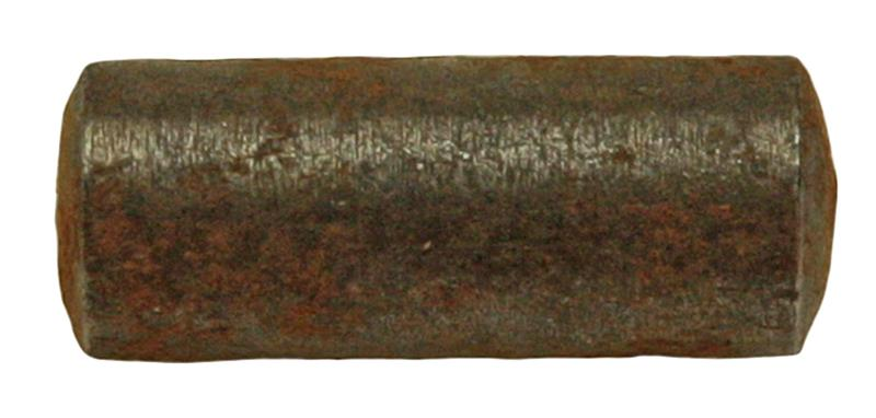 Sear Pin, Used Factory Original