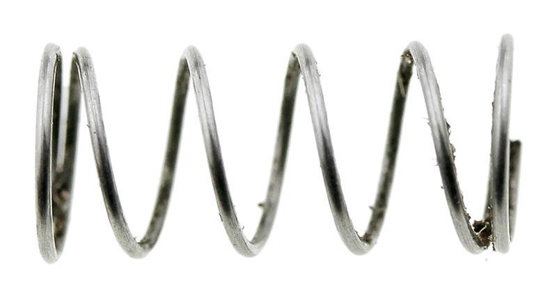 Firing Pin Spring, New Factory Original (2 Req'd)