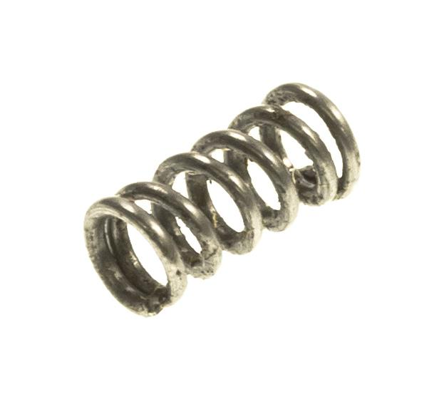 Sear Pin Spring, Used Factory Original