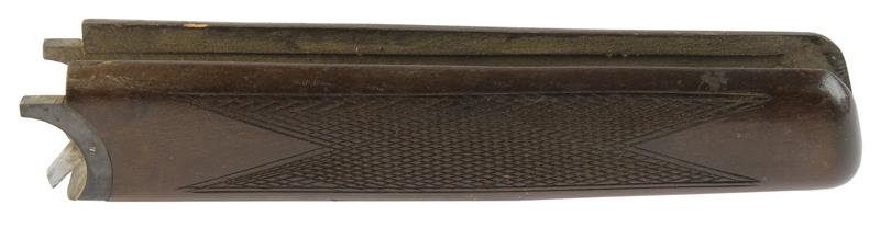 Forend Assembly, 12 Ga.