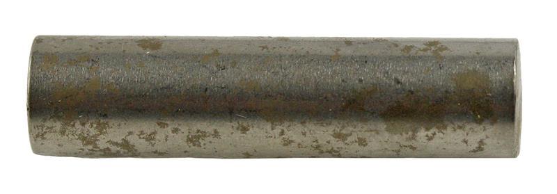 Buffer Cross Pin, Stainless, New Factory Original