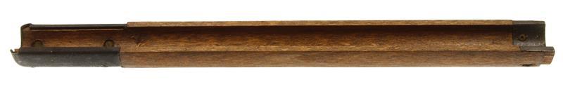 Handguard, Front, New, Hardwood
