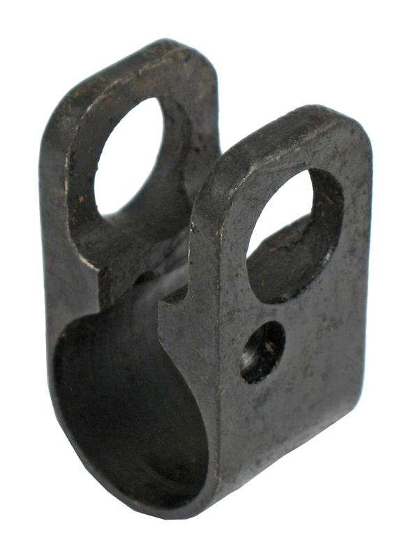 Front Sight Guard, Used Factory