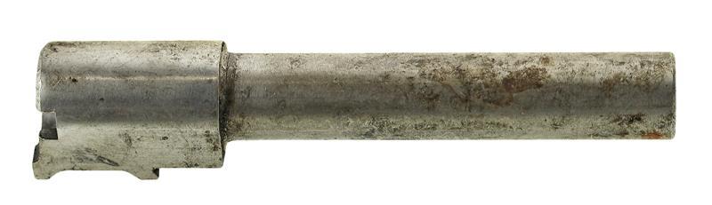Barrel, .380 ACP