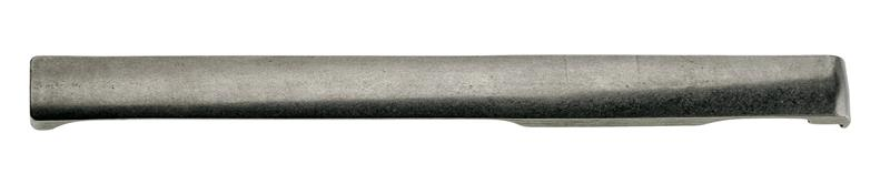 Extractor, .223 Cal., MIM, Tabless, Stainless (Not for Express or Magnum)
