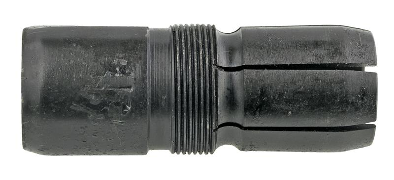 Choke Tube, 12 Ga., Threaded, 1