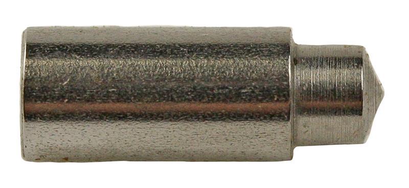 Crane Pivot Lock Plunger, New Factory Original