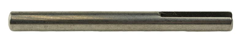 Ejector Rod, Stainless, New Factory Original