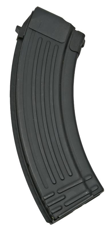 Magazine, 7.62 x 39, 30 Round, Steel, New (GPC Mfg)