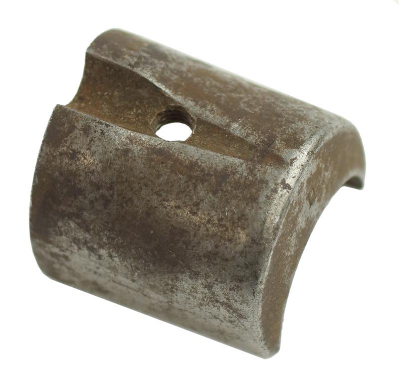 Stock Nose Cap