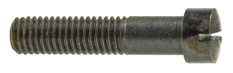 Barrel Assembly Screw, Used Factory Original