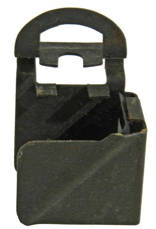 M1923 Aiming Device, Original Surplus