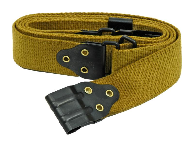 Sling, Kerr Style Reproduction, 42