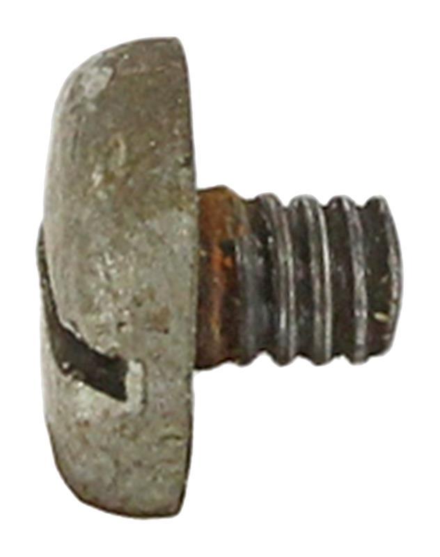 Thumbpiece Screw, Used