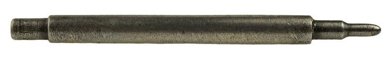 Firing Pin, Used