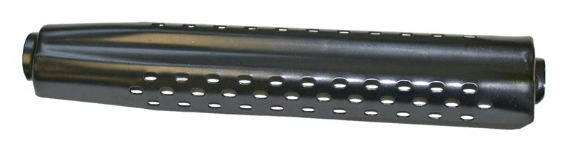 Handguard, Blued Steel (Vented)