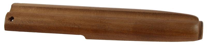 Handguard, Hardwood, New (w/ Riveted Handguard Clip)