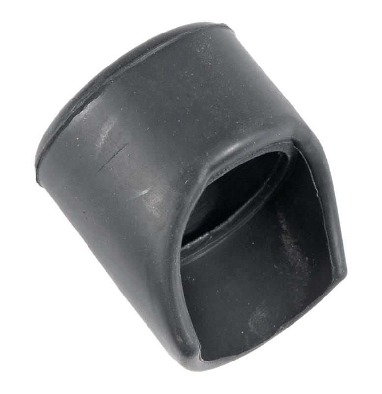 Eye Piece, Rubber, New Reproduction (Fits M1 Garand M84 Sniper Scope)