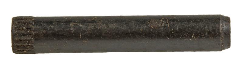 Barrel Retaining Pin, Used