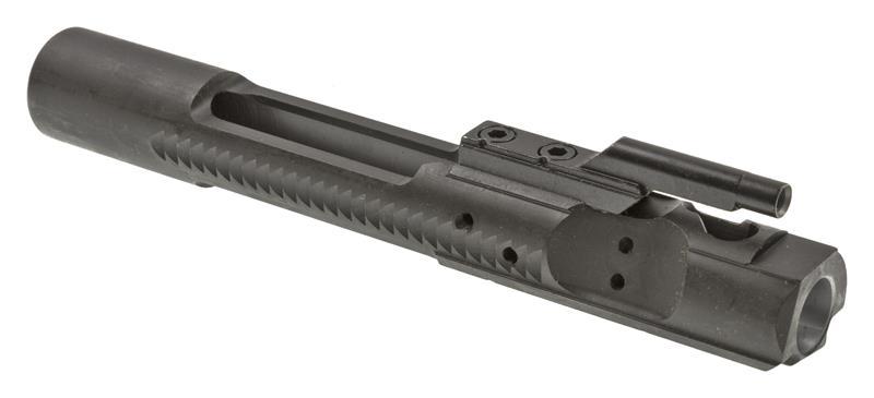 Bolt Carrier & Key, New