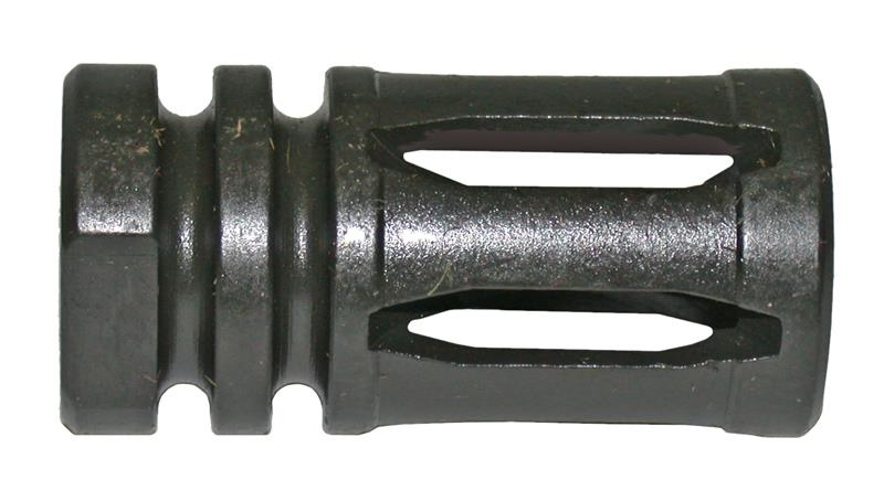 Flashhider, A1 Style , New Reproduction(Fully Slotted)