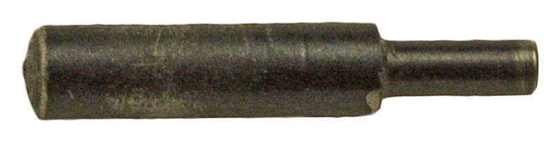 Bolt Plunger, Used Factory Original