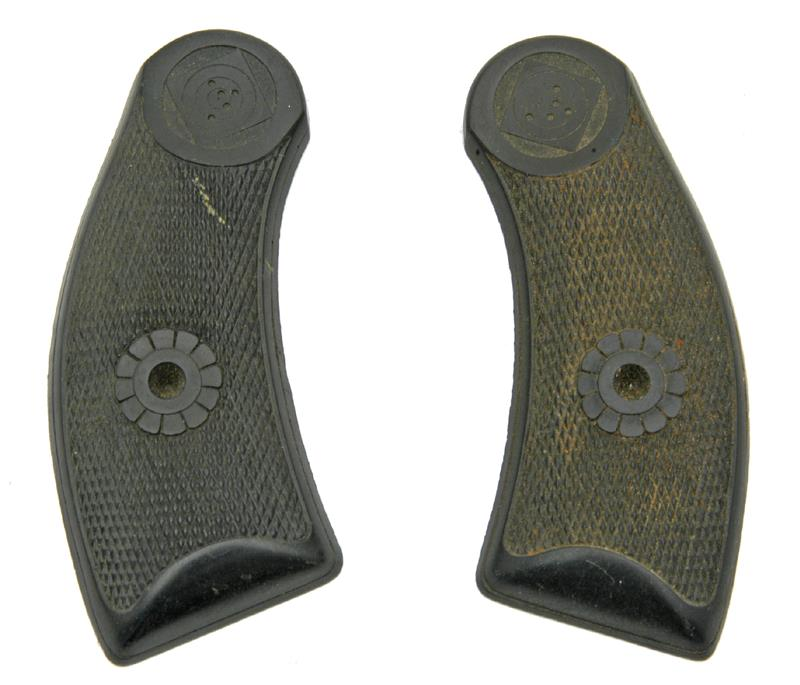 Grips, Old Style