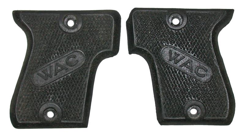 Grips, Reproduction