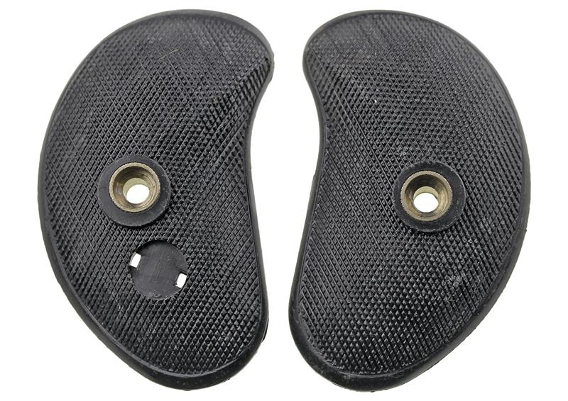 Grips, .41 Cal., Reproduction