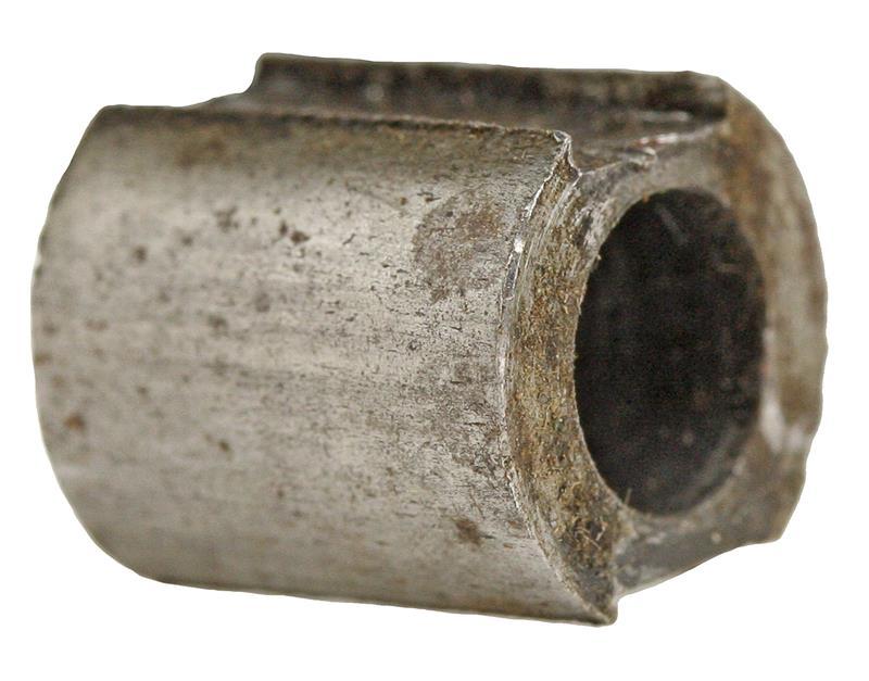 Safety Plunger Bushing, Used Factory Original