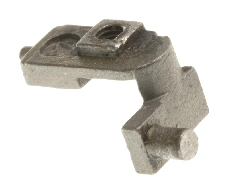 Bolt, Stainless, Used, Original (a/k/a Cylinder Catch)
