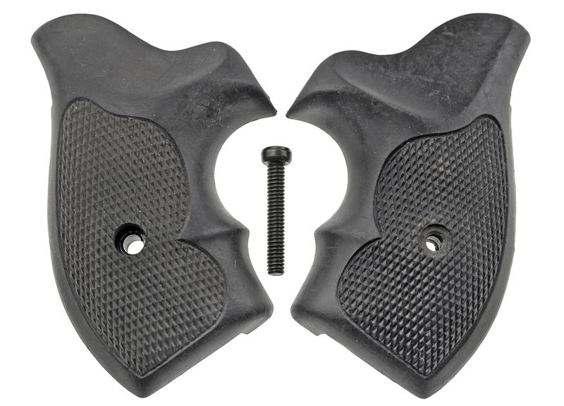 Boot Grips, Uncle Mike's
