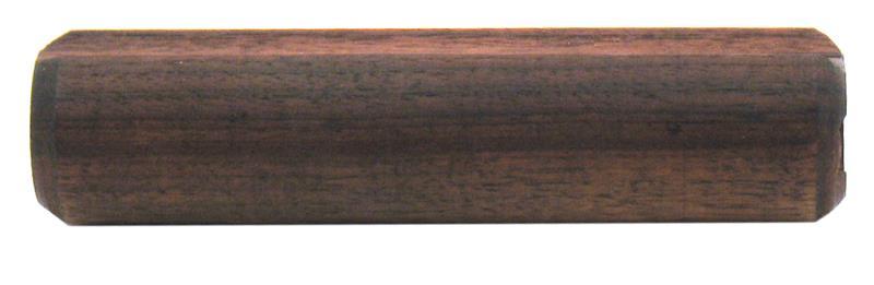 Forend, 12 Ga., Plain Walnut, New Factory Original