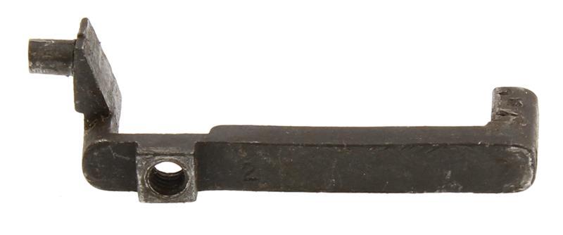 Bolt (For Guns Manufactured Prior To December, 1992)