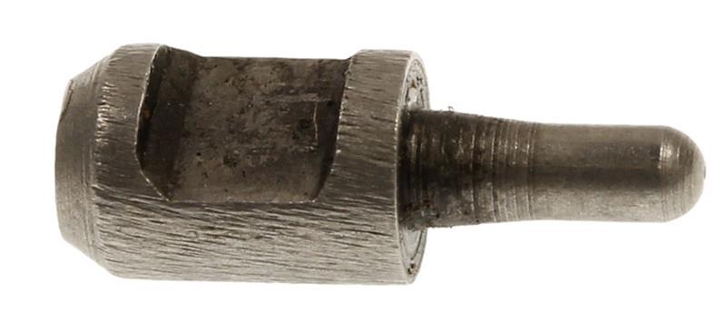 Firing Pin, Centerfire, Used Factory Original