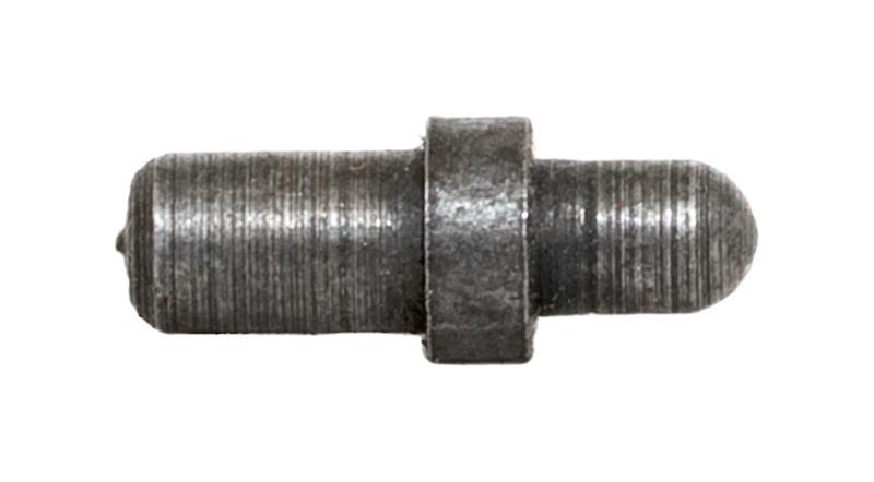Firing Pin, Bottom, New