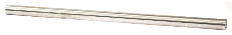 Barrel Blank, .243, .244, 6mm, Round, 1-3/16'' O.D., 24-1/2'', New Replacement