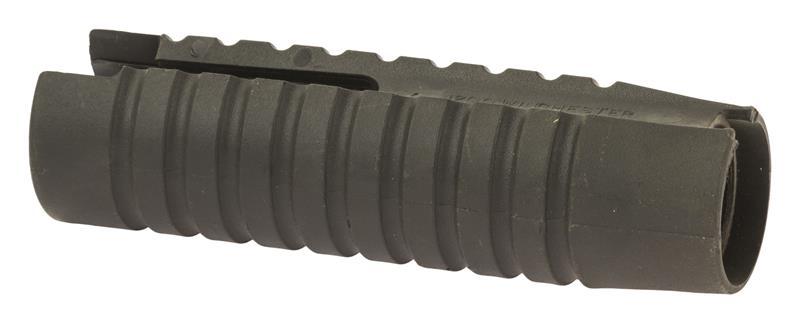 Forend, 12, 16 & 20 Ga. Riot Gun-Fiberglass-Filled Plastic