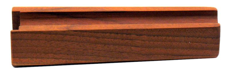 Forend, Plain Oil Finished Walnut. New Condition.