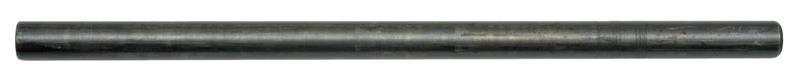 Barrel Blank, .44 Cal., Round, 23-1/2