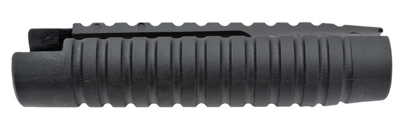 Forend, 12 Ga., Speed Feed/Riot, Composition