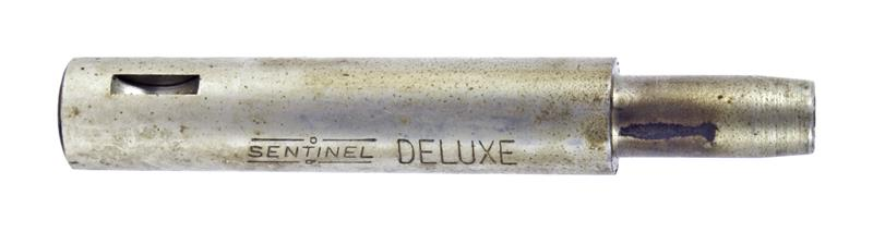 Barrel, .22 Cal., 4