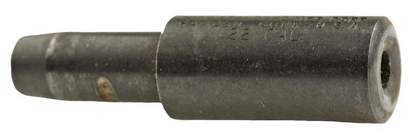 Barrel, .22 Cal., 2-3/4