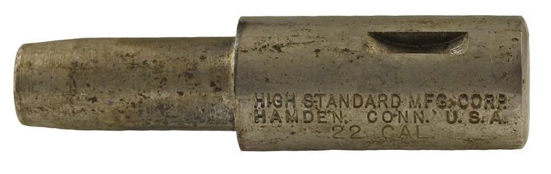 Barrel, .22 Cal., 2-3/8
